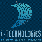 Post Thumbnail of Увеличение дохода в Sape с помощью I-Technologies