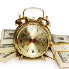 Post Thumbnail of Оптимизация времени