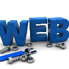 Post Thumbnail of Основы создания сайта и его продвижение