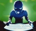 Post Thumbnail of Попытки взлома админ-панели в WordPress