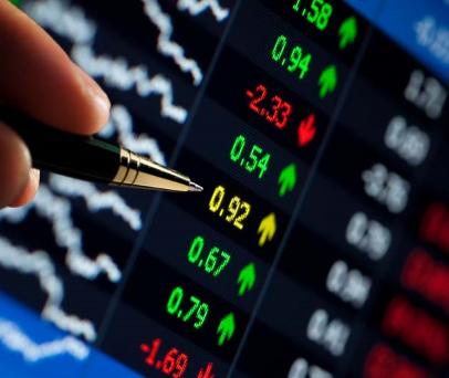 Post Thumbnail of Первый опыт инвестирования в ПАММ-индексы