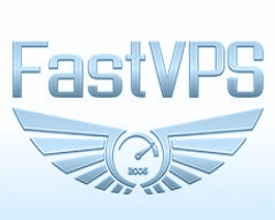 Post Thumbnail of FastVPS: Вот и всё